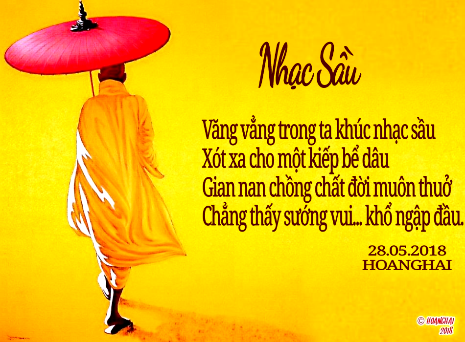 Nhạc Sầu