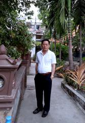 Hoàng Trọng Hải (11)