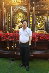 Hoàng Trọng Hải (13)