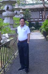 Hoàng Trọng Hải (12)