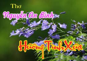 pre_1374124540__huongtinhxua.jpg