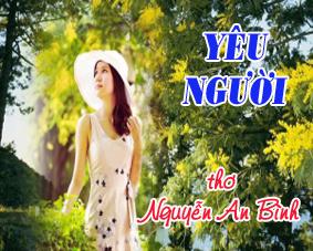 pre_1375869824__yeunguoi.jpg