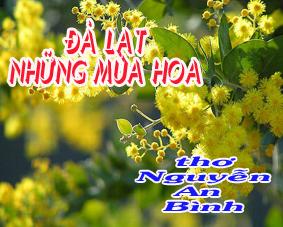 pre_1376918702__dalatnhungmuahoa.jpg