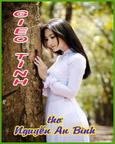 pre_1377840988__gieotinh.jpg