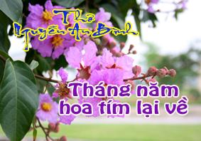 pre_1384441292__thangnamhoatimlaive.jpg