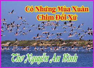 pre_1385442655__conhungmuaxuan.jpg