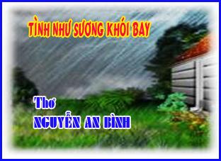 pre_1386077342__tinhnhusuongkhoibay.jpg