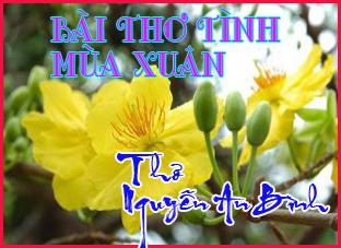 pre_1386251541__baithotinhmuaxuan.jpg