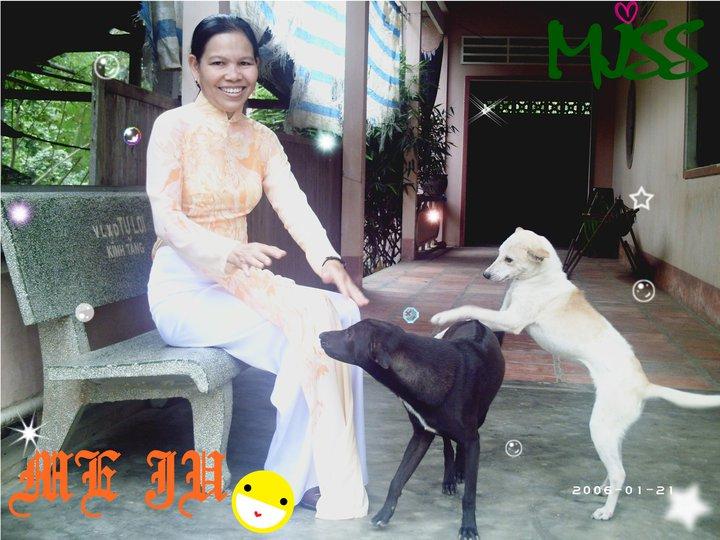 blog-0108765001345655304.jpg