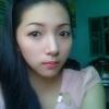 Cho xin vài lời.... - bài viết cuối bởi Nguyễn Thuyền