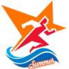 Kính bơi giá rẻ - last post by dungcuthethaogiare