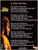 Ý Phật Tâm Đạo