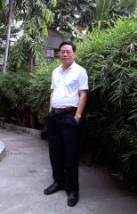 Hoàng Trọng Hải (10)