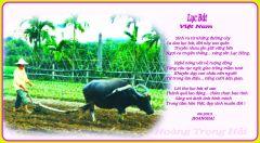 Lục bát Việt nam